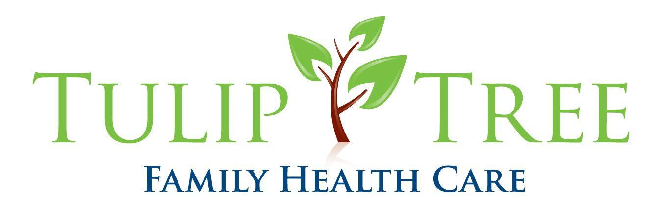 Tulip Tree Family Health Care